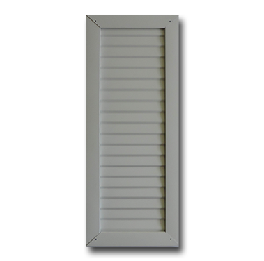 Shutter_Louvered